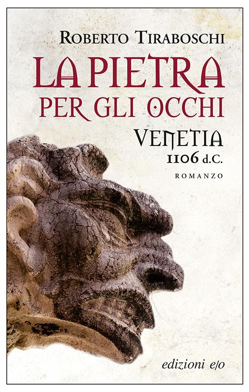 Copertina LA PIETRA PER GLI OCCHI - Copia.jpg